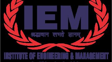 IEM New Logo 2018